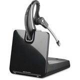 Plantronics CS530 Earset - 8630501