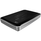 Western Digital My Net N900 HD Dual-Band Router - WDBWVK0000NSLHESN