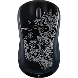 Logitech Wireless Mouse M310 910-003003
