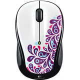 Logitech Wireless Mouse M325 910-002979