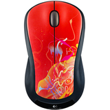 Logitech Wireless Mouse M310 910-003000