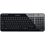 Logitech Wireless Keyboard K360 920-004090