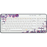 Logitech Wireless Keyboard K360 920-004093