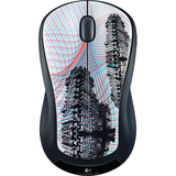 Logitech Wireless Mouse M310 910-003002
