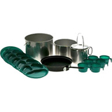 Open Country Weekender Cook Ware 4516-0085