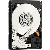 """WD XE WD6001BKHG 600 GB 2.5"""" Internal Hard Drive WD6001BKHG"""