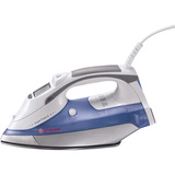 Singer Expert Finish II Clothes Iron - EFII