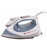 Singer Perfect Finish Clothes Iron - PFII