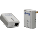 Actiontec 500 Mbps Powerline Network Adapter Kit