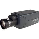 Pelco C20-CH-6 Surveillance Camera - Color - CS Mount C20-CH-6