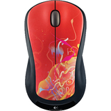 Logitech Wireless Mouse M310 - 910003125