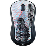 Logitech Wireless Mouse M310 - 910002998