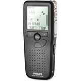 Philips Pocket Memo LFH9375 Digital Voice Recorder - LFH937500