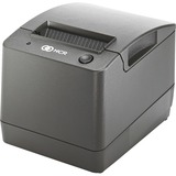 NCR RealPOS 7197 Direct Thermal Printer - Monochrome - Desktop - Receipt Print 7197-6001-9001