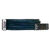 Cisco Router Cable CAB-V35MT=