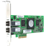 Cisco N2XX-AQPCI03 QLogic QLE2462 Fibre Channel Host Bus Adapter N2XX-AQPCI03=