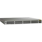 Cisco Nexus 3048 Layer 3 Switch
