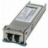 Cisco Multi-rate XFP Module XFP-10GZR-OC192LR=