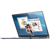 "Samsung NP900X4C 15"" LED Notebook - Intel Core i7 1.90 GHz - NP900X4CA03US"