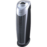 HomeImage HI-9908E Air Purifier HI-9908E
