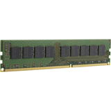 HP 2GB (1x2GB) Single Rank x8 PC3-12800E (DDR3-1600) Unbuffered CAS-11 Memory Kit