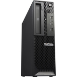 Lenovo ThinkStation E31 3690F6U Small Form Factor Workstation - 1 x Intel Xeon E3-1275V2 3.5GHz 3690F6U