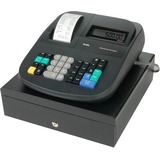 Royal Cash Register - 29405B