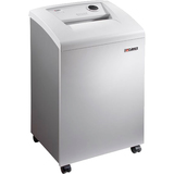 Dahle 40414 Office Shredder 40414