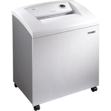 Dahle 40514 Small Department Shredder 40514