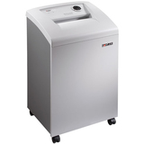 Dahle CleanTEC 41330 Paper Shredder 41330