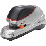 Swingline Optima 45 Electric Stapler - S7048209