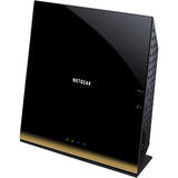 Netgear R6300 Wireless Router - IEEE 802.11ac - R6300100NAS