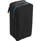 Garmin Carrying Case for Portable GPS GPS - 0101183500