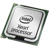 Intel Xeon E5-4650 2.70 GHz Processor - Socket R LGA-2011 - BX80621E54650