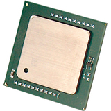 HP Xeon E5-2403 1.80 GHz Processor Upgrade - Socket B2 LGA-1356 661134-B21