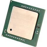 HP Xeon E5-2407 2.20 GHz Processor Upgrade - Socket B2 LGA-1356 665866-B21
