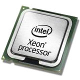 Intel Xeon E5-4620 2.20 GHz Processor - Socket R LGA-2011 - BX80621E54620