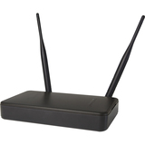 Amped Wireless R10000G High Power Wireless-N 600mW Gigabit Router R10000G-CA