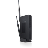 Amped Wireless R20000G High Power Wireless-N 600mW Gigabit Dual Band Router R20000G-CA