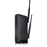 Amped Wireless SR10000 High Power Wireless-N 600mW Smart Repeater SR10000-CA