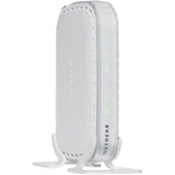 Netgear Broadband ADSL2+ Modem