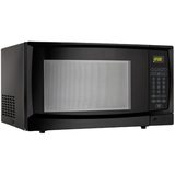 Danby Microwave Oven DMW1110BLDB