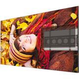 LG Direct LED Super Narrow Bezel Display 55WV70MS-B