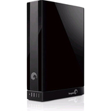 "Seagate Backup Plus STCB2000100 2 TB 3.5"" External Hard Drive - Retail STCB2000100"