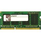 Kingston 4GB DDR3 SDRAM Memory Module KTL-TP3C/4G