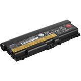 Lenovo Notebook Battery 0A36303