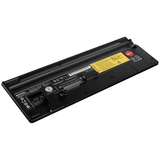 Lenovo Notebook Battery - 0A36304
