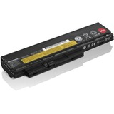 Lenovo Notebook Battery 0A36306