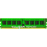 Kingston 16GB 1333MHz DDR3L ECC Reg CL9 DIMM DR x4 1.35V