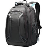 "Samsonite Viz Air Carrying Case (Backpack) for 15.6"" Notebook - Gunmet - 482322845"